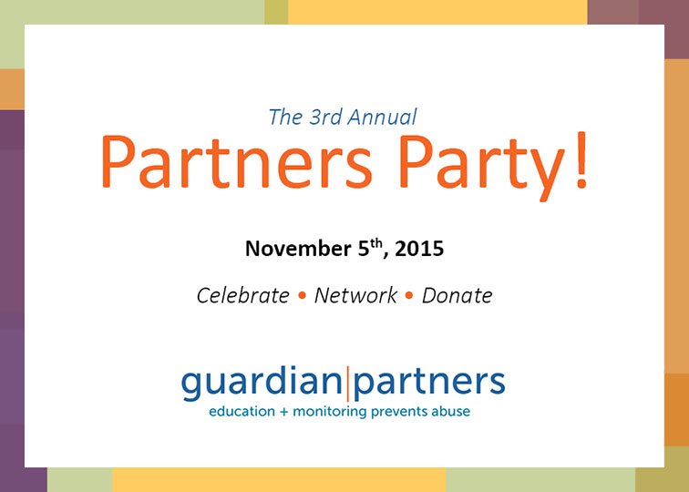 partners_party_invite