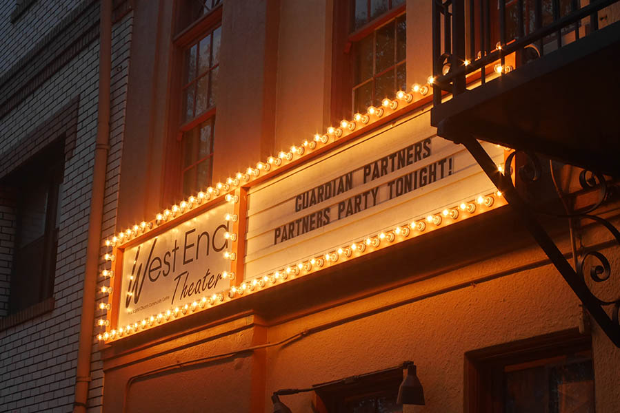 PartnersParty_Slides_01_Marquee_sized